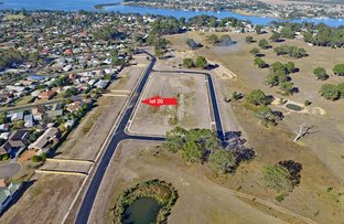 Picture of Lot 20 Haylock  Drive, Paynesville VIC 3880