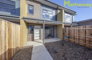 Picture of 10/1 Hoffmann Street, Moncrieff ACT 2914