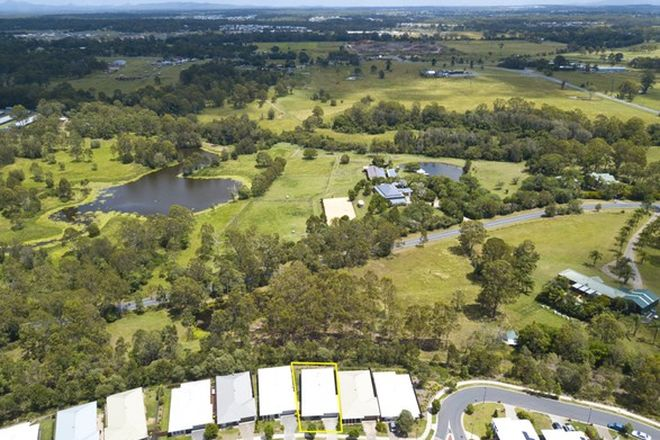 Picture of 93 Sanctuary Parkway, WATERFORD QLD 4133