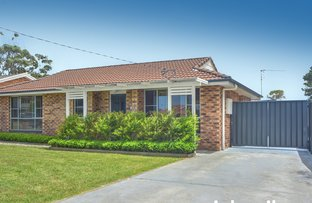 Picture of 64 Carlton Crescent, Culburra Beach NSW 2540