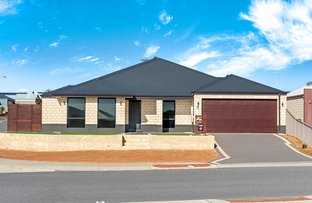Picture of 9 Poseidon Way, Glenfield WA 6532