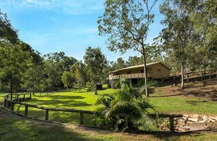 Picture of 12 Fortitude St, Mount Crosby QLD 4306