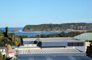 10. Redhead Road, Hallidays Point NSW 2430