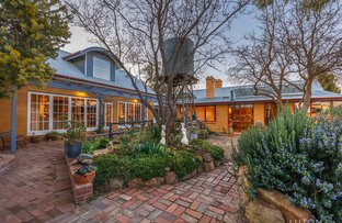 Picture of 21 Forster Street, Bungendore NSW 2621