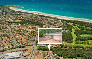 Picture of 2/19 Eugowra Close, Port Macquarie NSW 2444