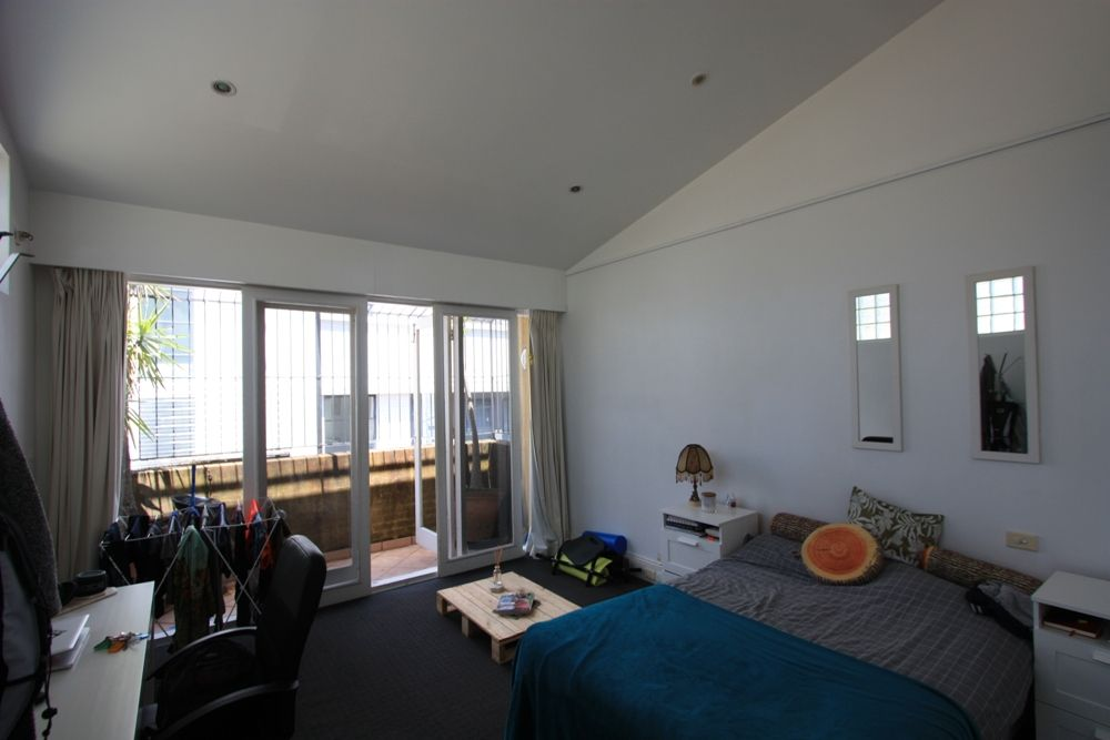 Room 6/129 Devonshire Street, Surry Hills NSW 2010, Image 0