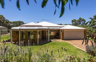 Picture of 134 Coventry Crossing, Bullsbrook WA 6084