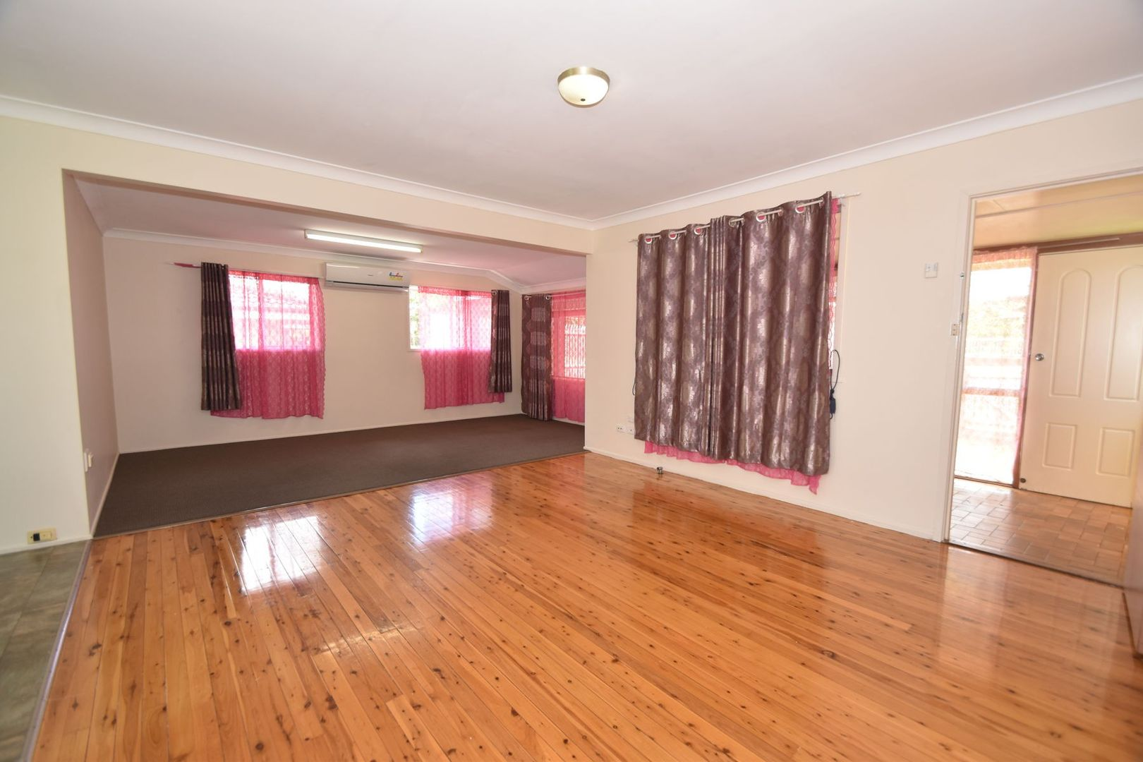 391 Hume Street, Kearneys Spring QLD 4350, Image 1