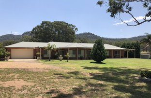 Picture of 20 Grey Gum Road, Denman NSW 2328