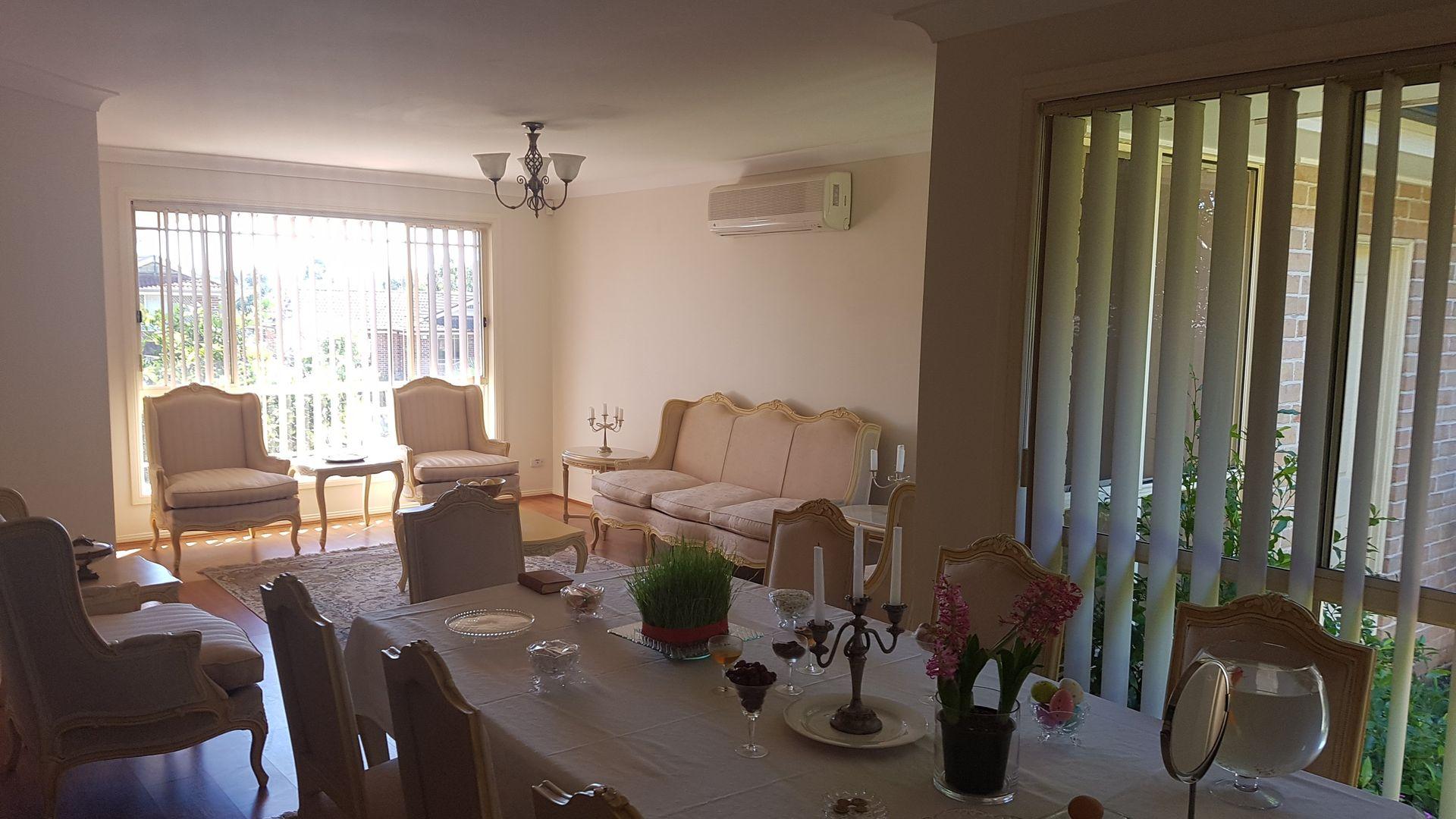 3 Millbrook Place, Cherrybrook NSW 2126, Image 2