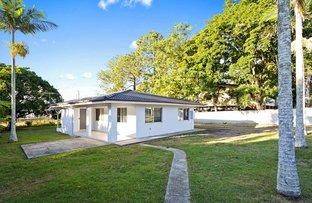 Picture of 4 Valencia St, Loganlea QLD 4131