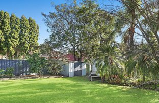 Picture of 4 Adam Street, Ryde NSW 2112