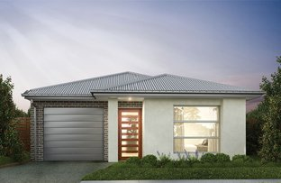 Picture of Lot 1295 Chesham Ave, Oran Park NSW 2570