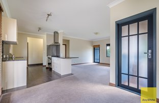 Picture of 24 Townsend Street, Lockyer WA 6330