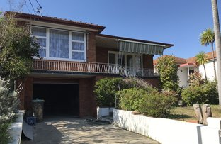 Picture of 113 Ashby Avenue, Yagoona NSW 2199