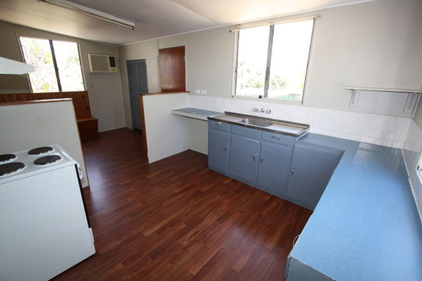 4 Rainbow Road, Charters Towers City QLD 4820, Image 1