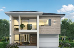 LOT 2145 PROPOSED RD, Bardia NSW 2565