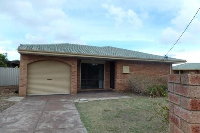 Picture of 16 Dealy Close, CANNINGTON WA 6107