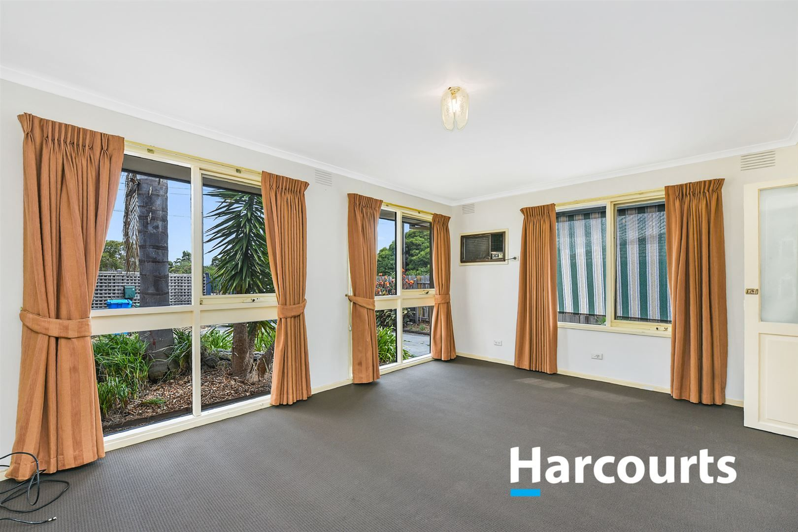 29 Camms Road, Cranbourne VIC 3977, Image 1
