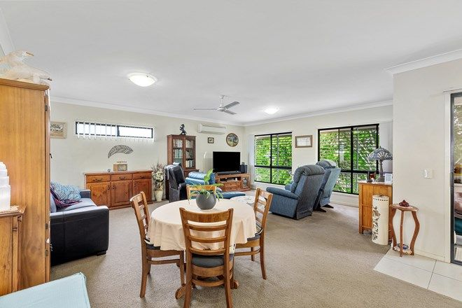 Picture of 22/23 Macadamia Drive, MALENY QLD 4552