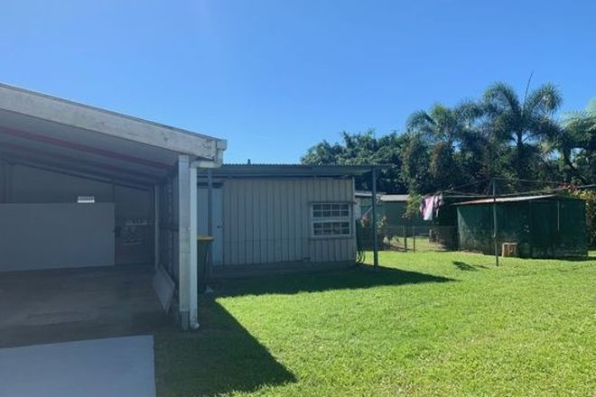 Picture of 159 Howard Kennedy Drive, BABINDA QLD 4861
