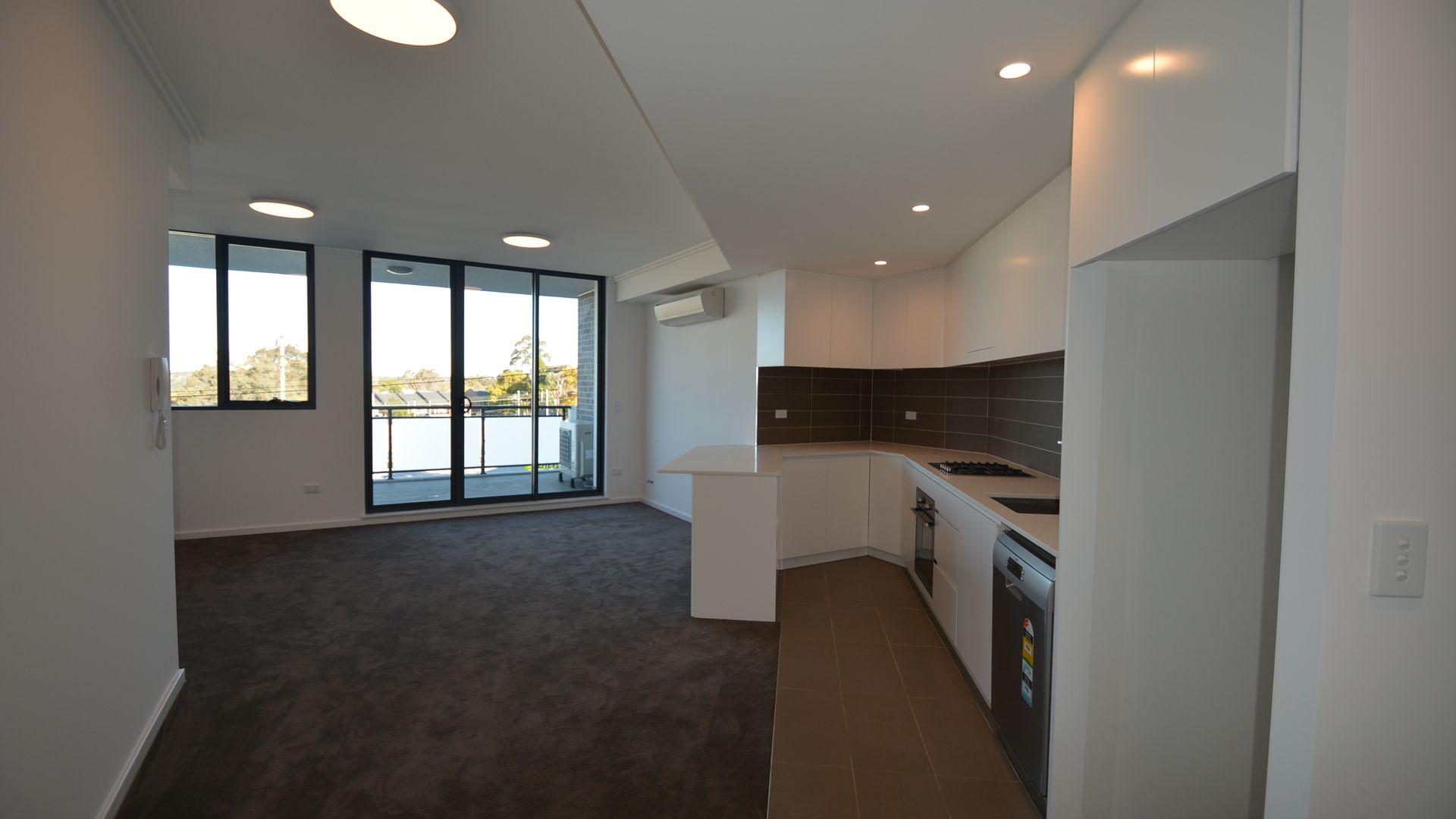 37/2 Bouvardia, Asquith NSW 2077, Image 2