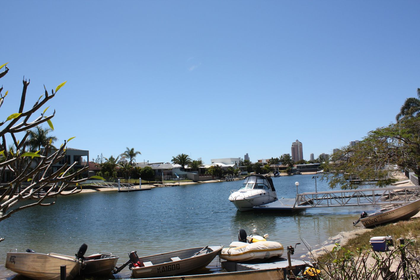 90 Rio Vista Boulevard, Broadbeach Waters QLD 4218, Image 1