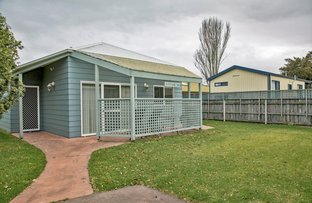 Picture of 23/55 Roadknight Street, Lakes Entrance VIC 3909