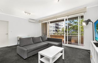 Picture of 30/300 Riley Street, Surry Hills NSW 2010