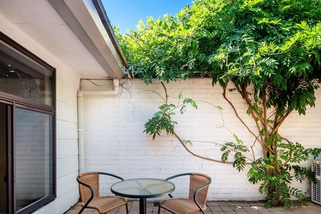Picture of 20A Davies Street, LEICHHARDT NSW 2040