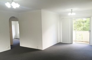 Picture of 8/1290 Pacific Highway, Turramurra NSW 2074
