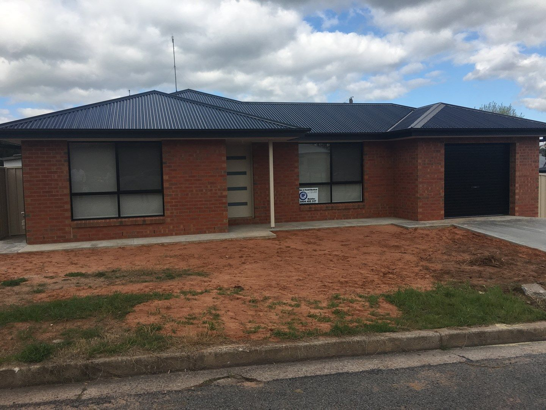 36 May Street, Narrandera NSW 2700, Image 0
