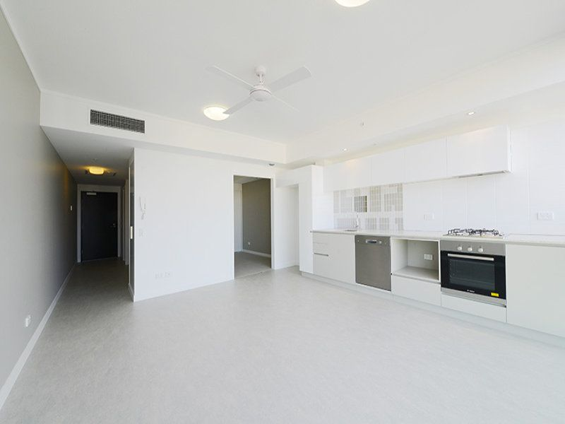 915/8 Church Street, Fortitude Valley QLD 4006, Image 0
