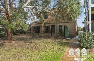 Picture of 14/259 Nepean Highway, Seaford VIC 3198