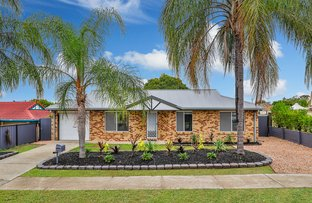 Picture of 28 Rundell Street, Crestmead QLD 4132