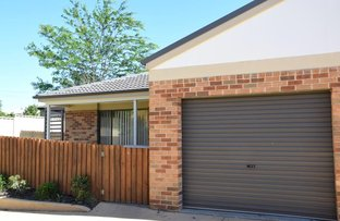 4/24 Abermain Street, Abermain NSW 2326