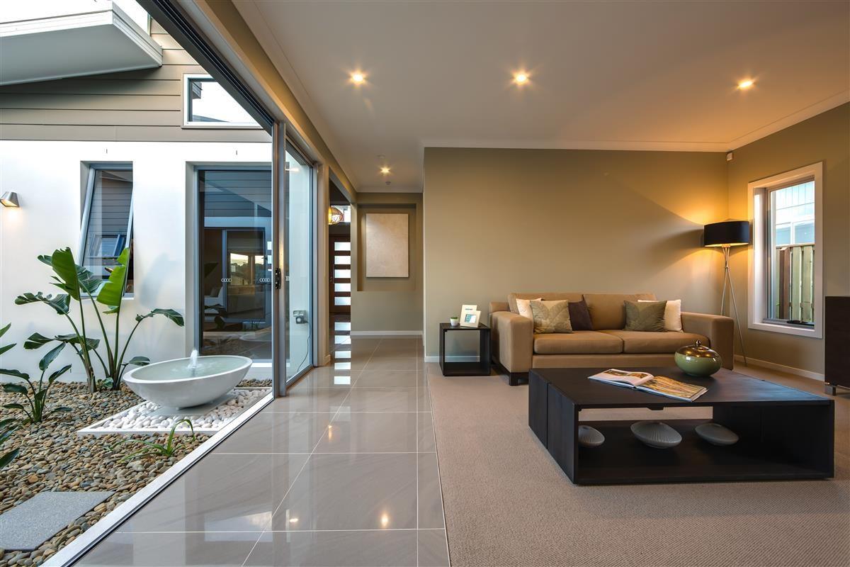Lot 334 Bond Street, Springdale Heights NSW 2641, Image 0