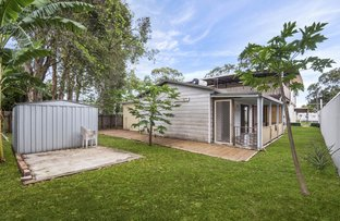 Picture of 242 Kirkwood Road, Tweed Heads South NSW 2486