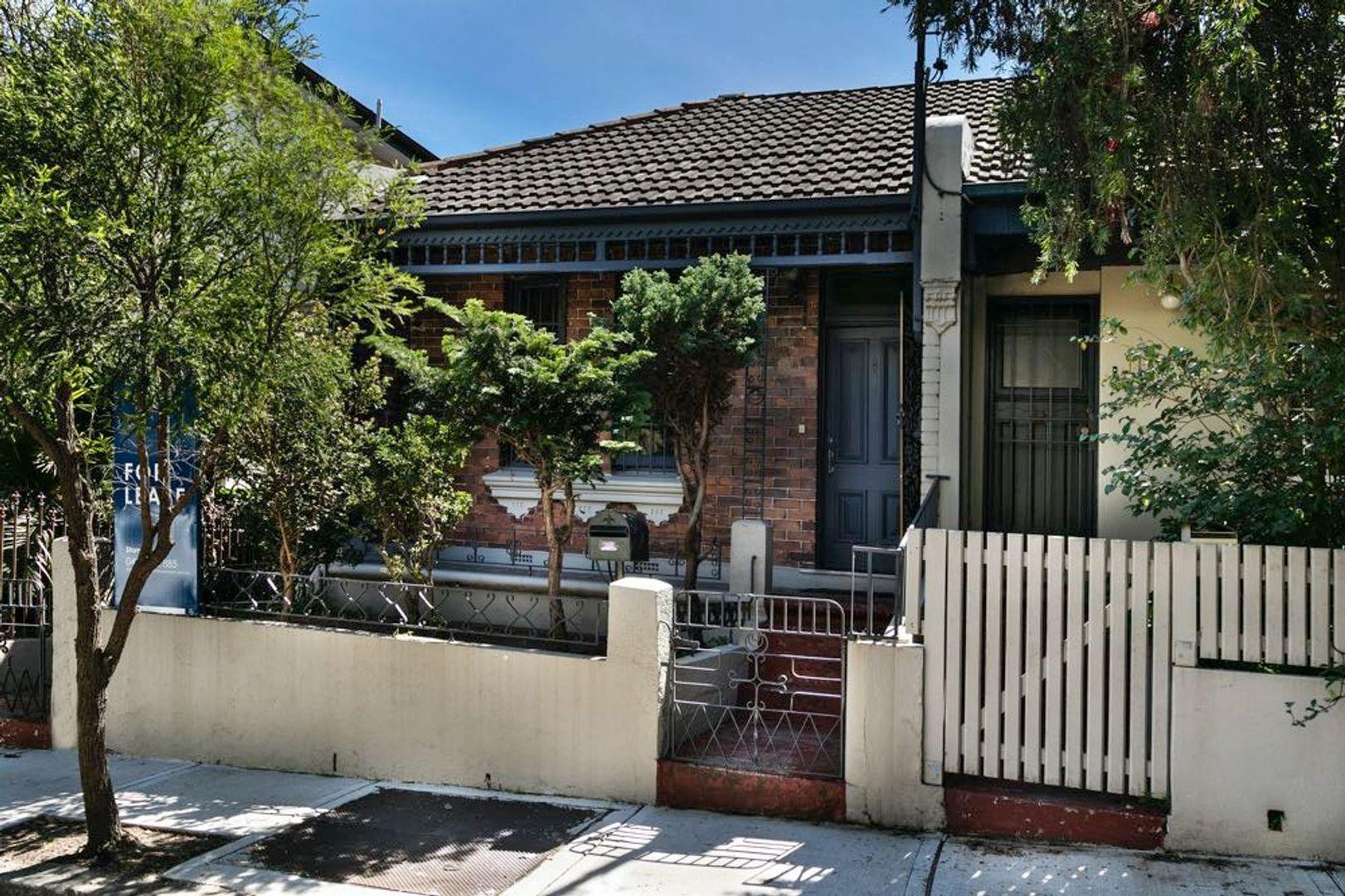 13A Camden Street, Newtown NSW 2042, Image 0