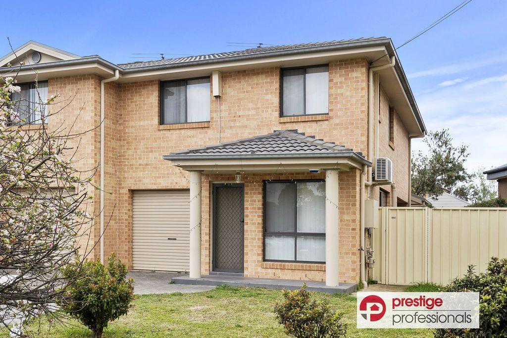 38B Lae Road, Holsworthy NSW 2173, Image 0