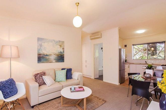 Picture of 8/3 Taylors Road, MITCHAM SA 5062