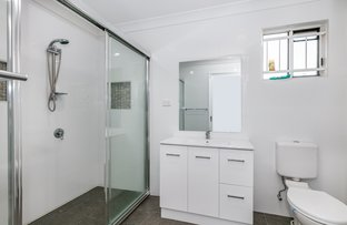 Picture of 40 Clare Road, Kingston QLD 4114