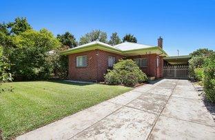 Picture of 300 Kooba Street, North Albury NSW 2640