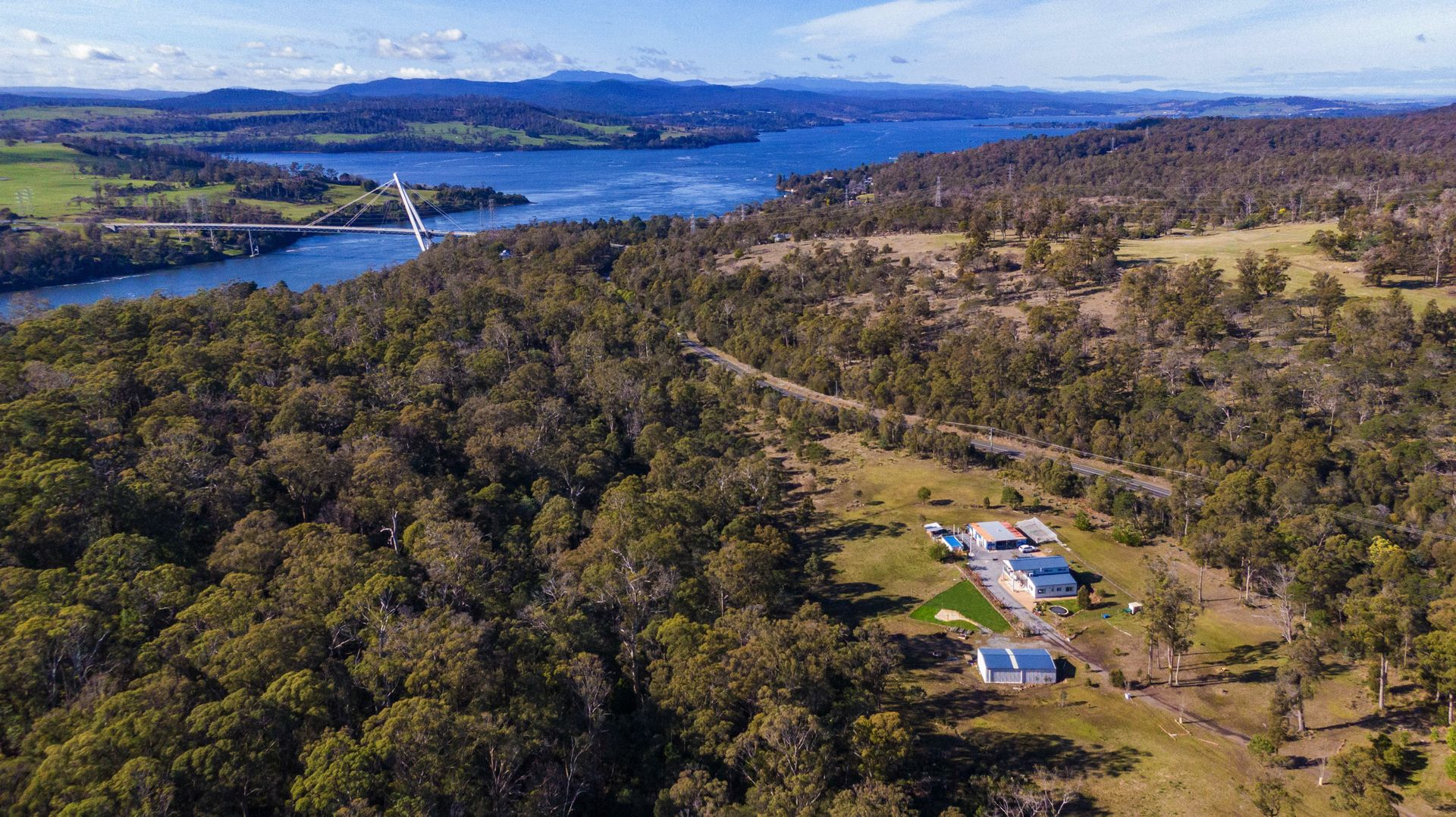 22 Rowella Road, Sidmouth TAS 7270, Image 2