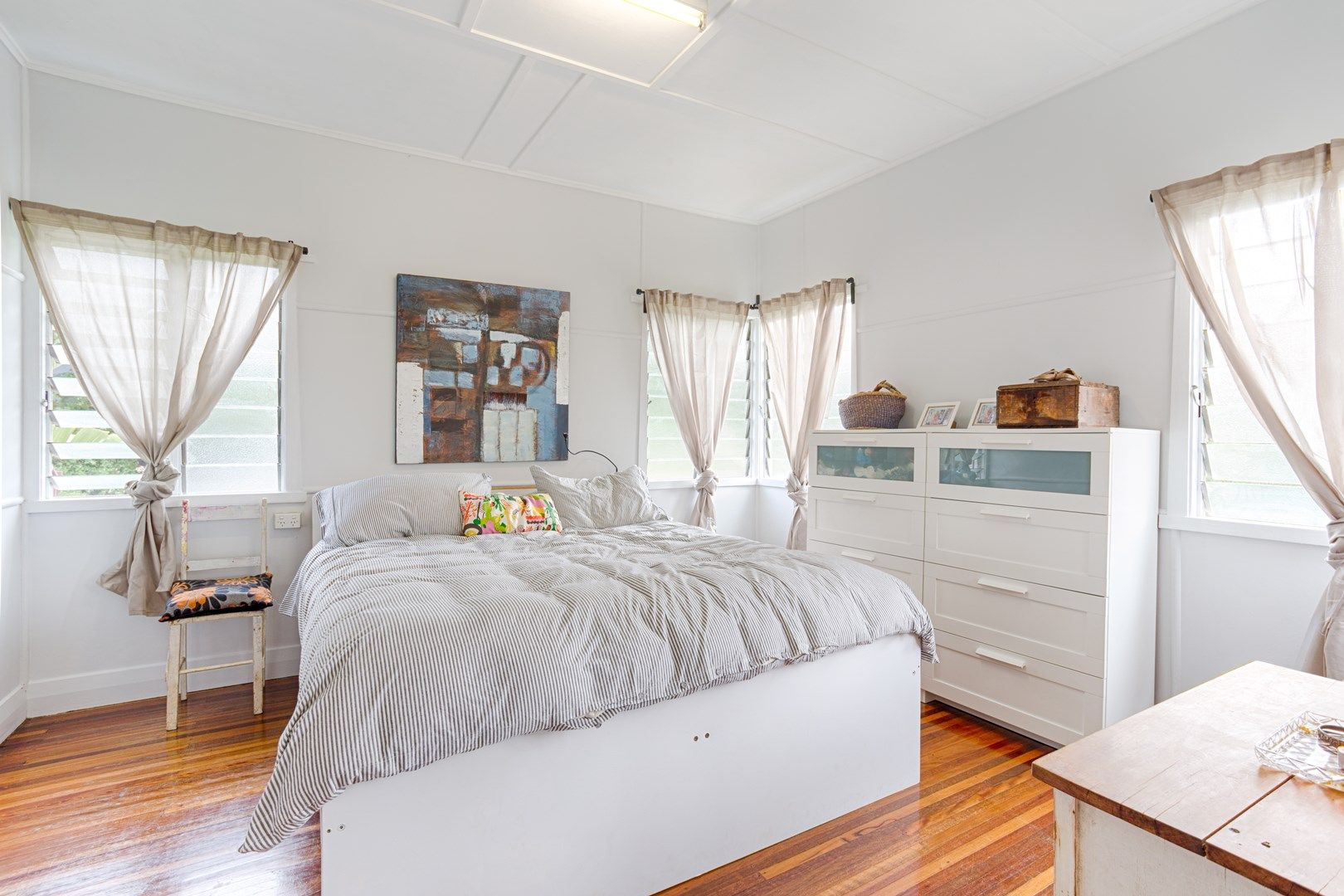 5 Pine Street, Pomona QLD 4568, Image 1