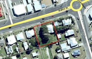 2B Walker Street, Walkervale QLD 4670