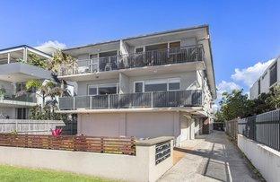 3/42 Ocean Street, Narrabeen NSW 2101