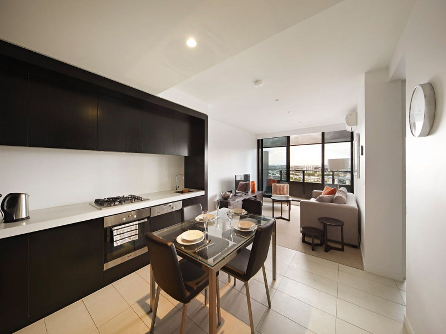 1604/50 Albert Road, Melbourne 3004 VIC 3004, Image 1