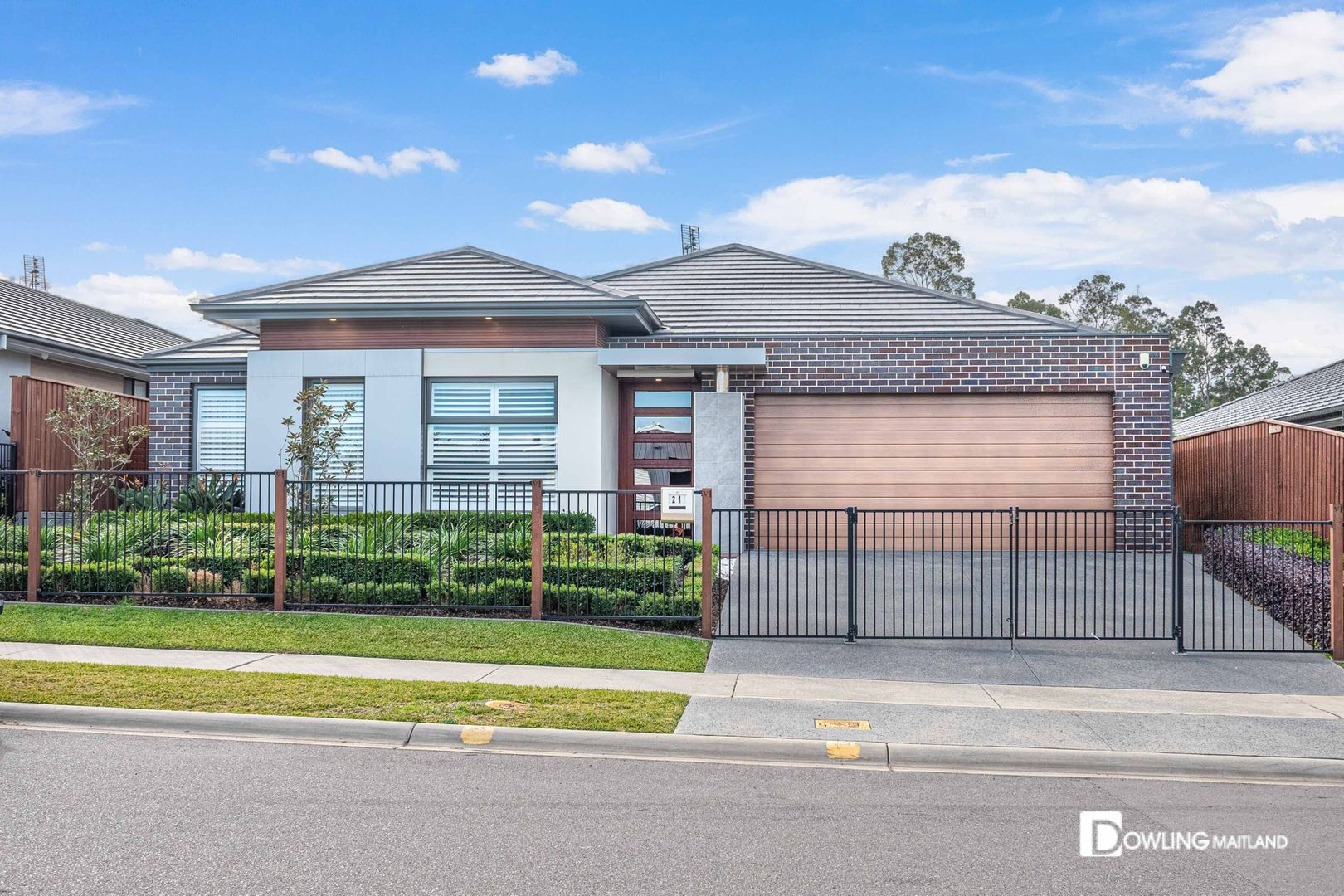 21 Grand Parade, Rutherford NSW 2320, Image 0