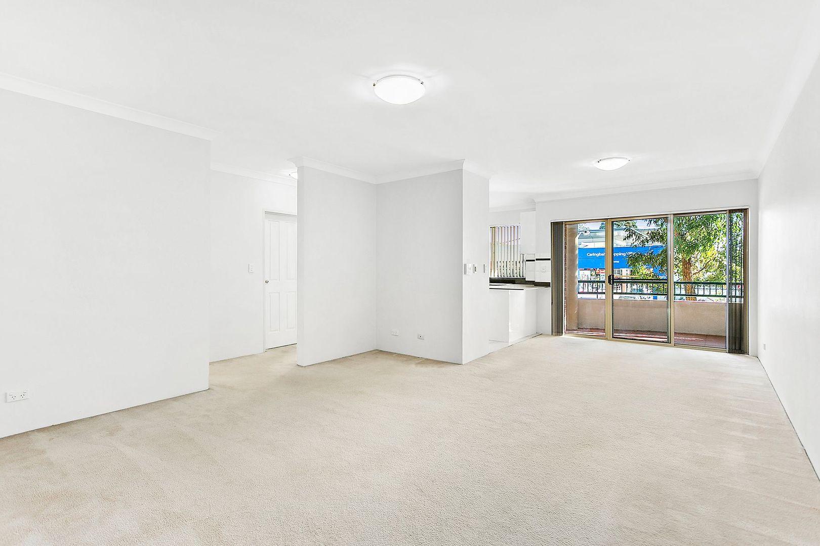 7/194-198 Willarong Road, Caringbah NSW 2229, Image 2